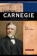 Andrew Carnegie Book PDF