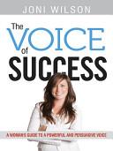 The Voice of Success Book PDF