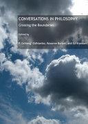 Conversations in Philosophy