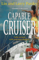 A Cruising Affair [Pdf/ePub] eBook