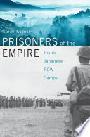 Prisoners of the Empire