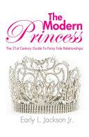 The Modern Princess