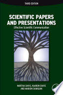 Scientific Papers And Presentations Book PDF