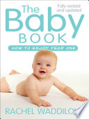 The Baby Book Book