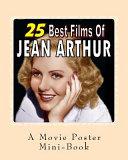 25 Best Films of Jean Arthur