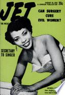Aug 20, 1953