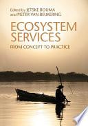 Ecosystem Services