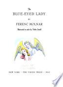 The Blue-eyed Lady