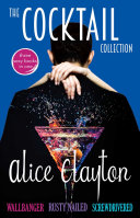 The Cocktail Collection [Pdf/ePub] eBook