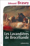 Pdf Les Lavandières de Brocéliande Telecharger