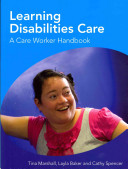 Learning Disabilities Care