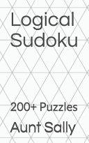 Logical Sudoku