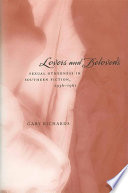Lovers and Beloveds