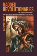 Ragged Revolutionaries