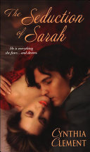 The Seduction Of Sarah