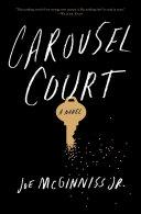 Pdf Carousel Court
