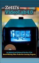 VideoLab 4  0