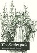 The Kanter Girls