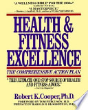 Health and Fitness Excellence