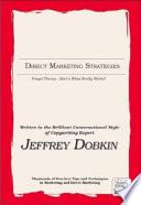 Direct Marketing Strategies