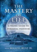 The Mastery of Life Book