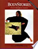 Bodystories Book PDF