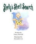Shelly s Shell Search