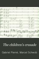 The Children s Crusade