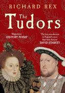 The Tudors Pdf/ePub eBook