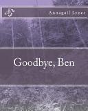 Goodbye, Ben