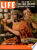 Jun 4, 1956