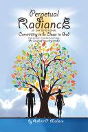 Perpetual Radiance 31- Day Devotional Pdf/ePub eBook