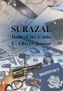 Surazal