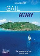 Sail Away Pdf/ePub eBook