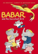 Babar and the Succotash Bird