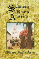 Spanish Roots of America