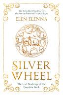 Silver Wheel Pdf/ePub eBook