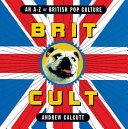Brit Cult