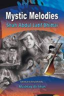 Mystic Melodies Book