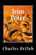 Iron Peter