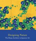 Designing Nature