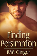 Pdf Finding Persimmon