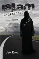 Islam Uncensored