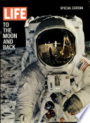 11 août 1969