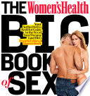 The Women's Health Big Book of Sex
