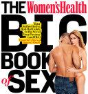 The Women s Health Big Book of Sex Book PDF