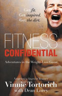 Fitness Confidential Book PDF