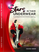 Stars in Their Underwear