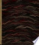 Dissertacion canónica sobre los justos motivos que representa el reyno de Guatemala, para que el Consejo se sirva de erigir en metropoli eclesiástica la Sta. Iglesia Cathedral de la ciudad de Santiago, su cabeza. [Signed, Doct. D. D. Rodriguez de Ribas.]