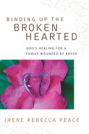 Binding Up the Brokenhearted